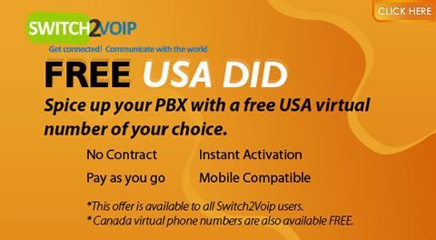 free-usa-did-banner545x300