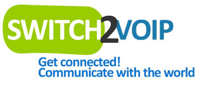 logo-switch2voip