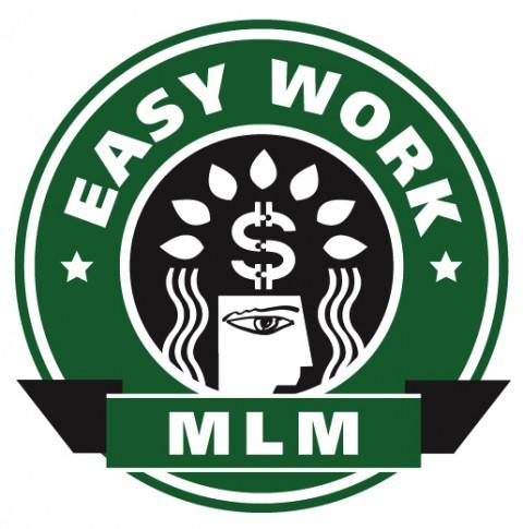 EasyWorkLogo