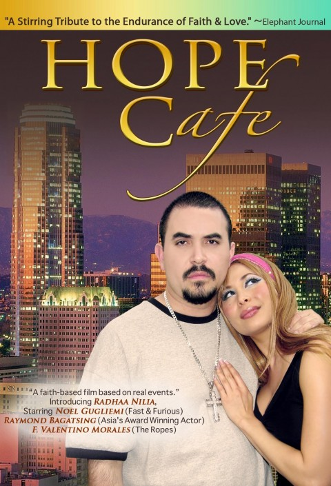 Hope_Cafe__Noel_Gugliemi__F_Valentino_Morales__Vin_Diesel__Radhaa_Nilia__Mindy_Tiry__Cool_and_Dre