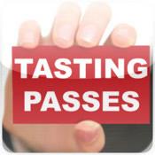 wine-tasting-pass
