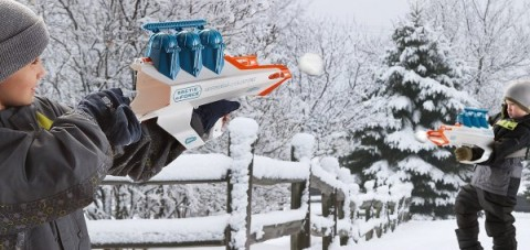 WHAM-O-SnowBall-Blaster