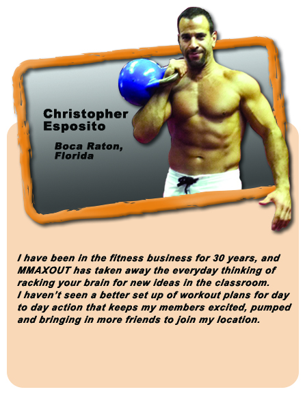 Chris_testimonial