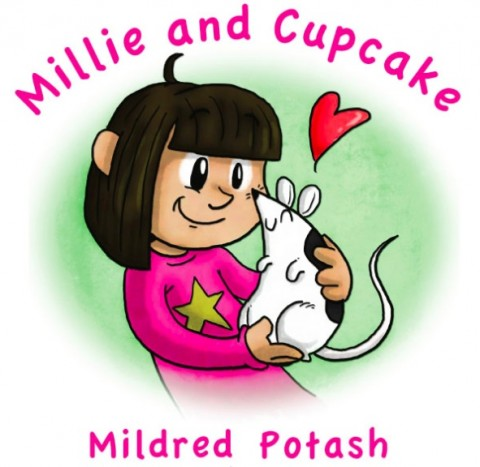 millieandcupcake