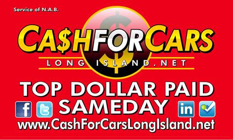 CASH_FOR_CARSfinal