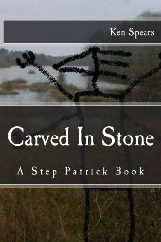 Carved_In_Stone_Cover