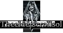 theelderscrollsol