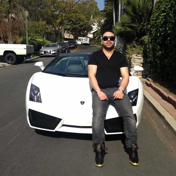 Celebrity net worth! – News NY