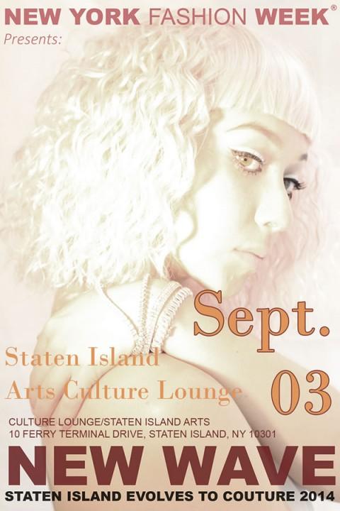 NEW_WAVE_2014_STATEN_ISLAND_2014_PRINTING_VERSION_B