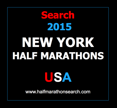 New_York_half_marathons