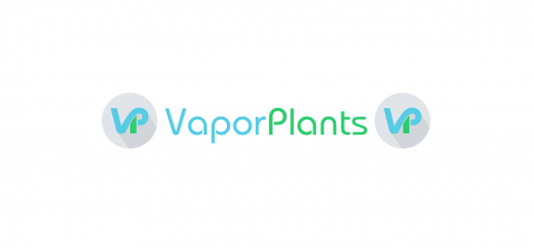 VaporPlants-Vaporizers-online-smoke-shop-dry-herbs-oil-wax-remedies-5