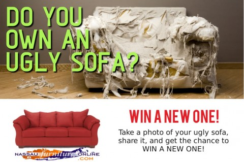 Ugly_Sofa_Contest