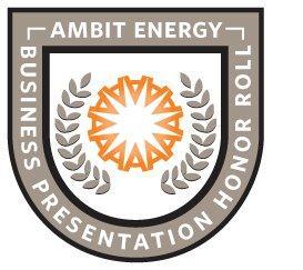 ambit_energy