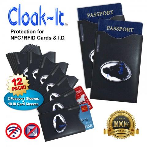 cloackit_12pack100percent (1)