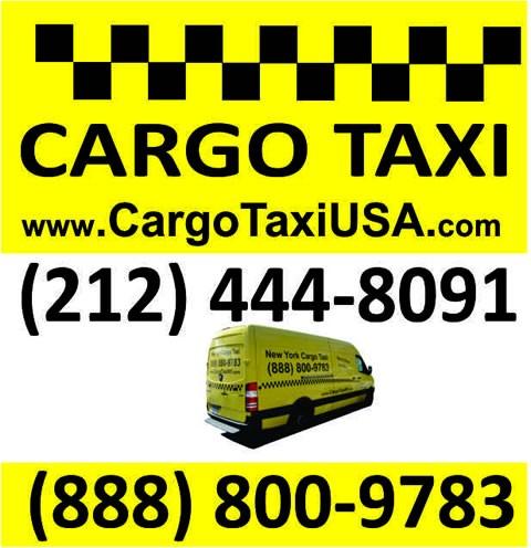 logo_cargo_taxi