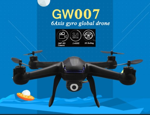 GW0073