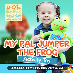 My_pal_Jumper_the_Frog_300x300