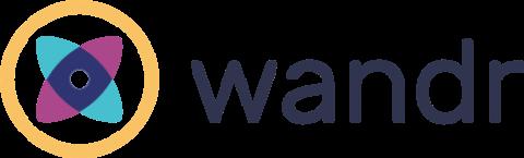 wandrlogo_2x