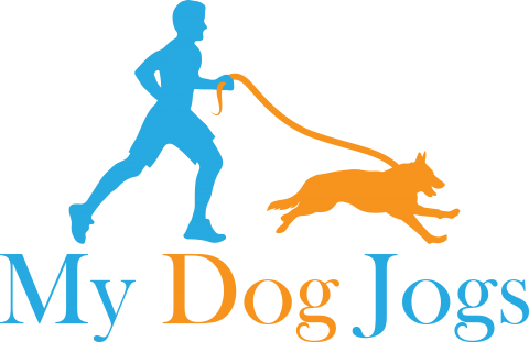 Logo2690