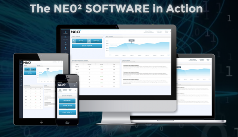 Neo2_software_scam_reviewrr