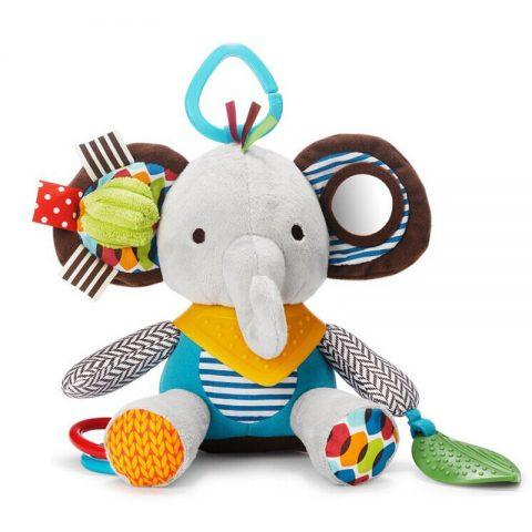 elephantjpg