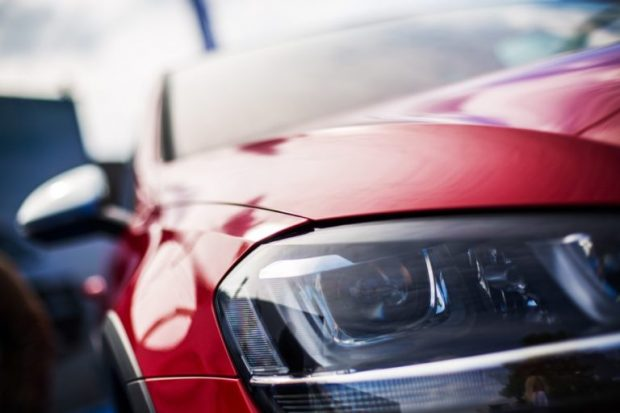 Car Auctions Ny >> Public Car Auctions And Police Auctions In New York News Ny