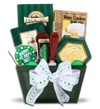 st_paddys_day_image