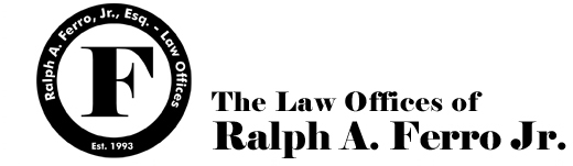 Bankruptcy Attorney New Jersey