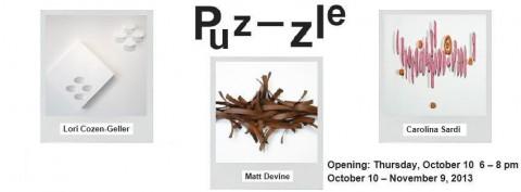 Cheryl_Hazan_Puzzle