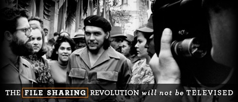 Che__revolution_will_not_be_televised
