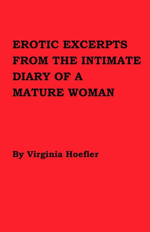 EroticExcerptsCover