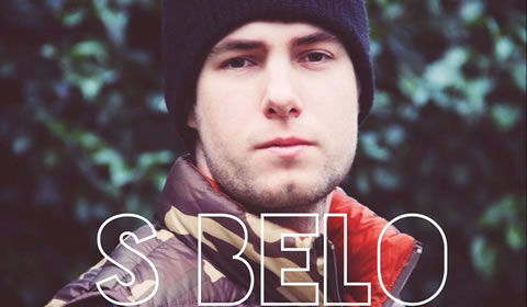 Sevastian_Belo
