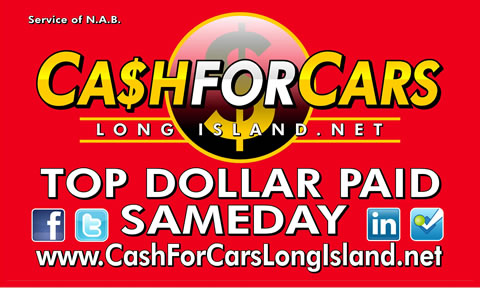 CASH_FOR_CARSfinal