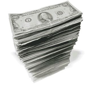 cash300x300