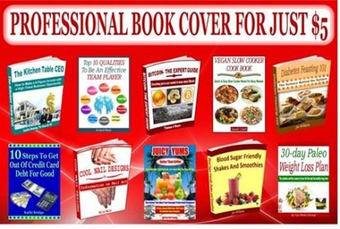 ebookcover1