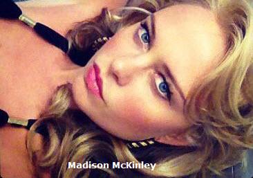 MadisonMcKinley_The_Wolf_of_Wall_Street_