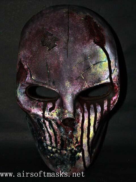 airsoft_mask