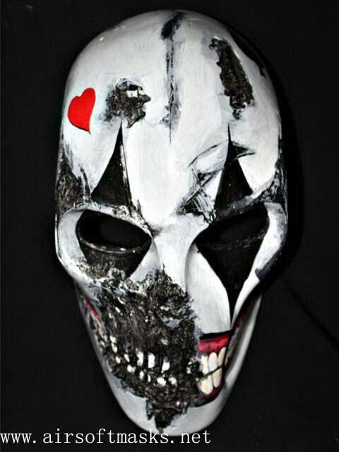 airsoft_masks