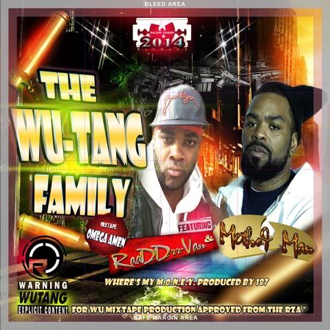 wutang_mixtape_design2222
