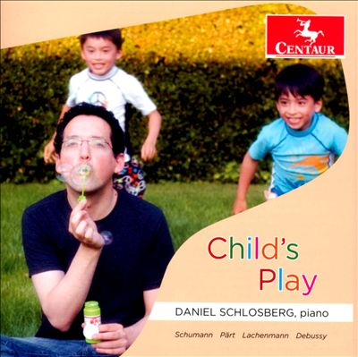 Daniel_Scholsberg__Piano