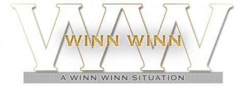 Winn_Winn_Logo
