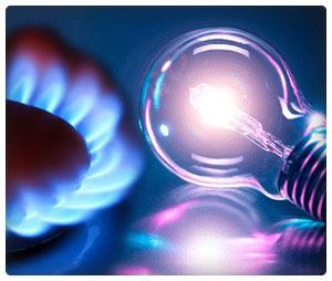 Choosinggasandelectricityproviders