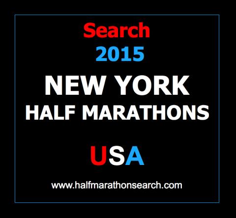 New_York_half_marathons