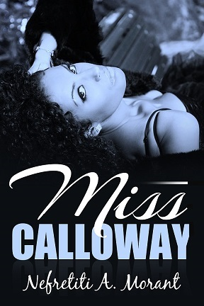 Miss_Calloway2
