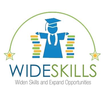 WideSkills