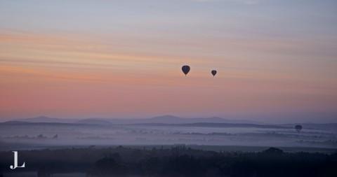 Aloft__morning_rising