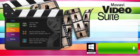 Movavi_video_suite