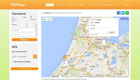 printscreen_GPSdates_map