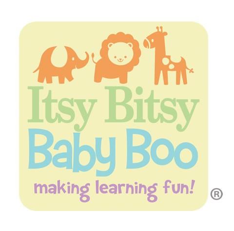 Itsy_Bitsy_Baby_Boo_4