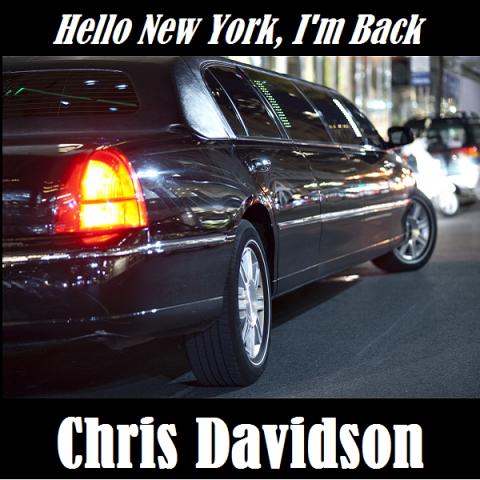 hello_new_york_cover_FINAL